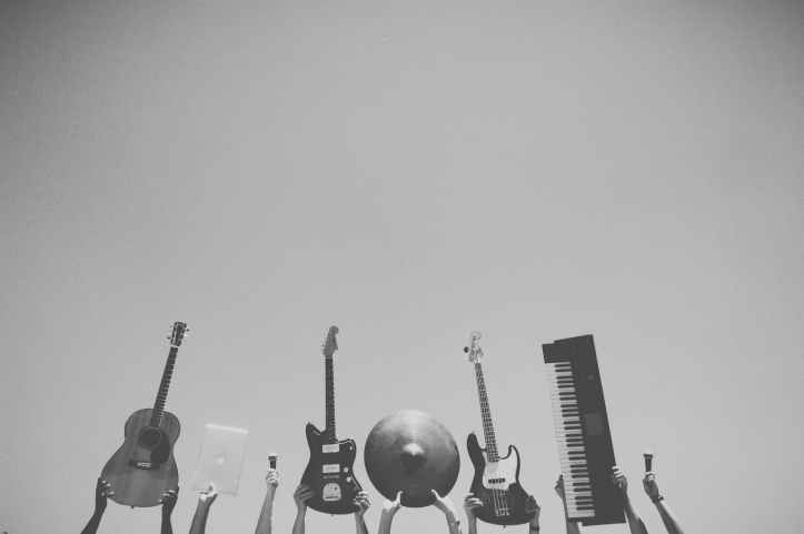 abstract-music-rock-bw1