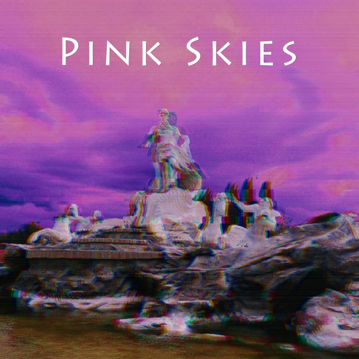 Pink Skies White Glitch Title.jpg