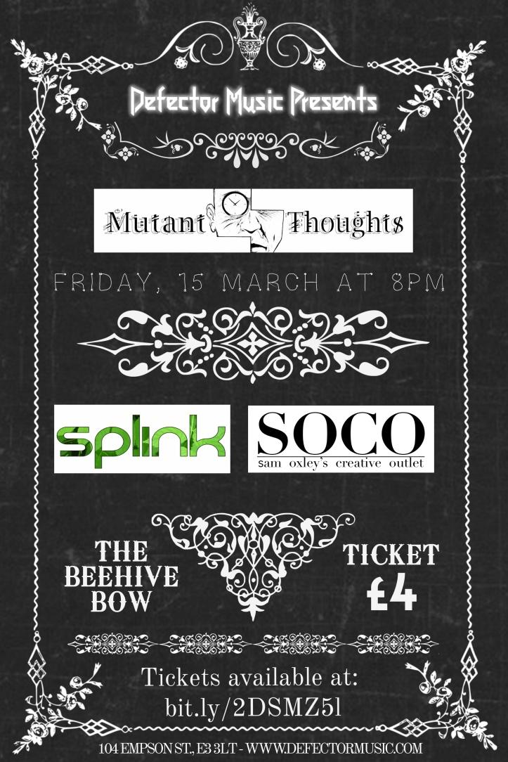 Copy of vintage chalkboard event flyer template.jpg